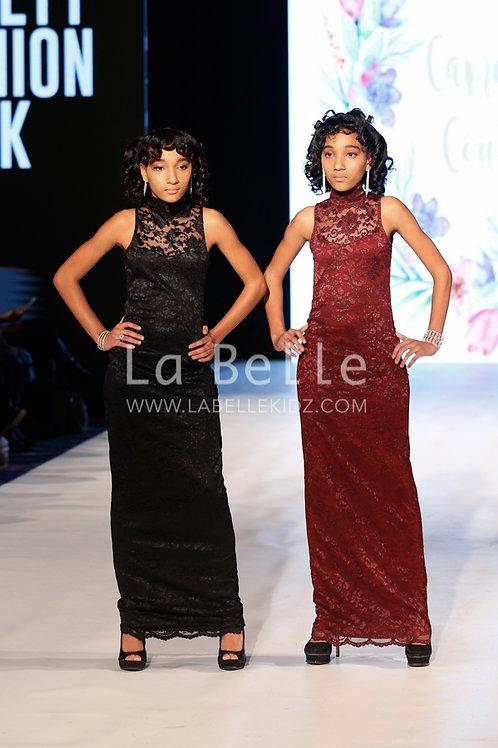 Camellia Couture-FW18-014