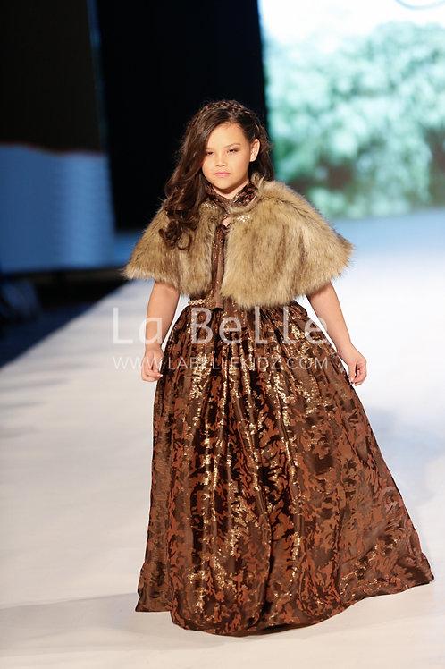 Disla Couture-FW18-010