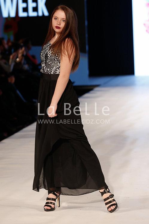 Camellia Couture-FW18-016
