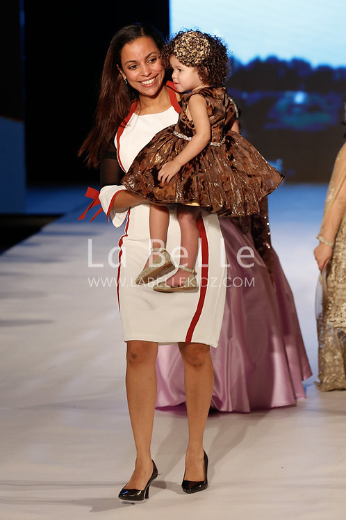 Disla Couture-FW18-021
