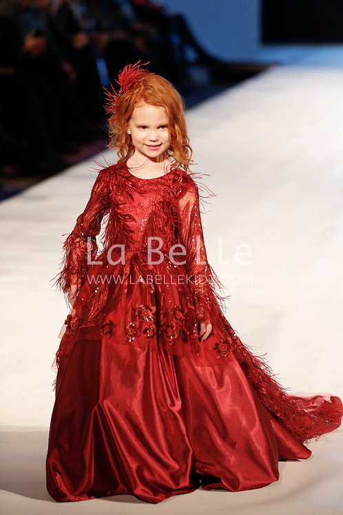 Disla Couture-FW18-001
