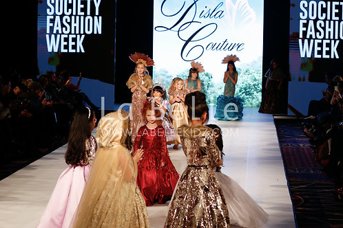 Disla Couture-FW18-020