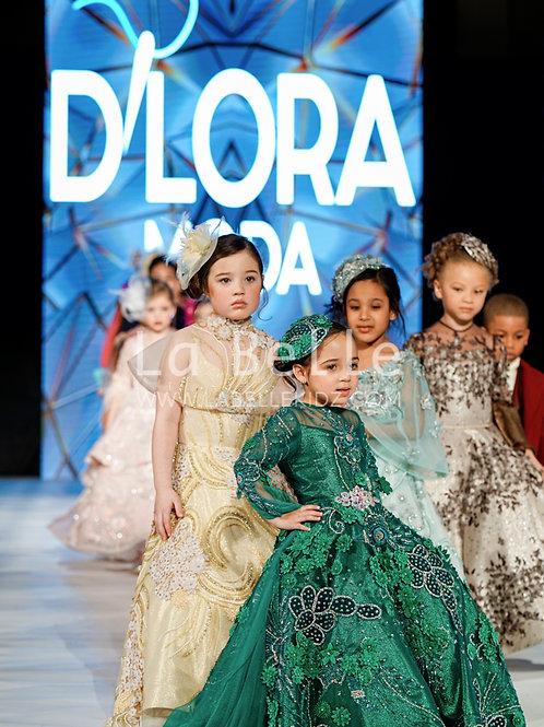 Dlora-Moda-FW18-131