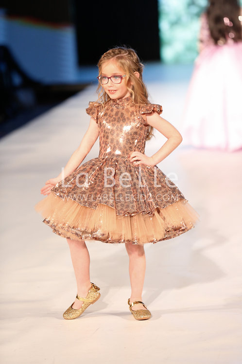 Disla Couture-FW18-004