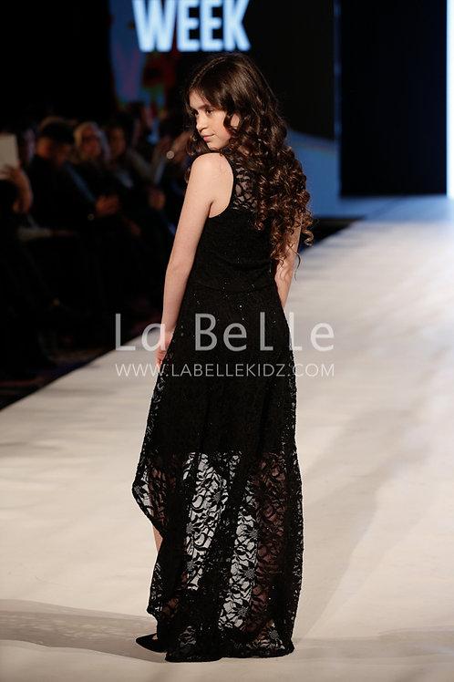 Camellia Couture-FW18-002