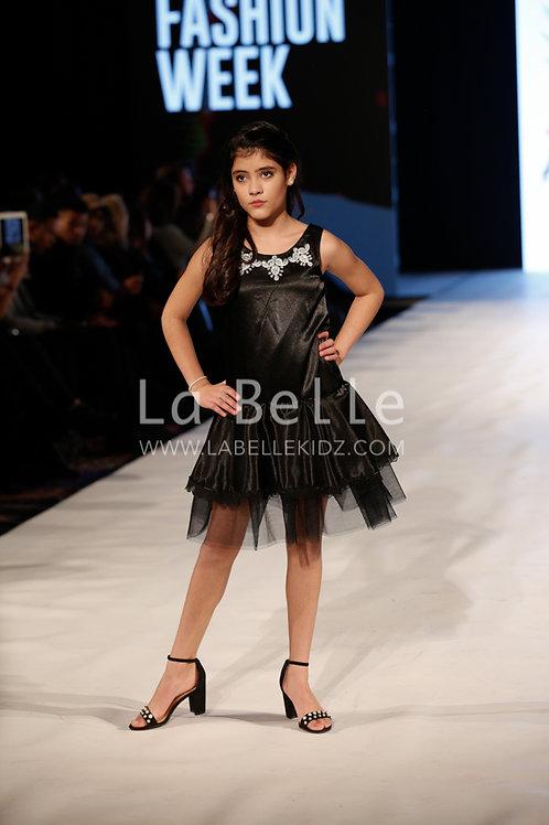 Camellia Couture-FW18-032