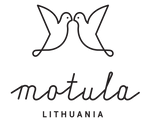 motula_logo_black.png