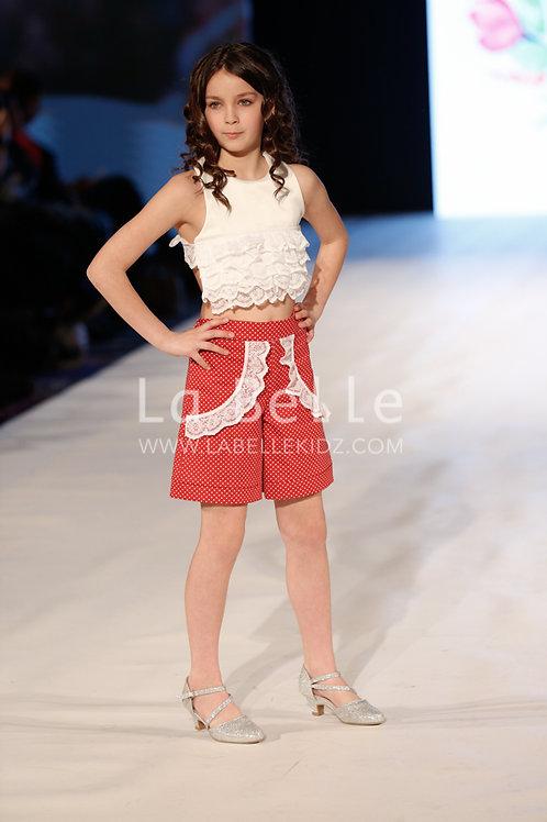 Camellia Couture-FW18-025