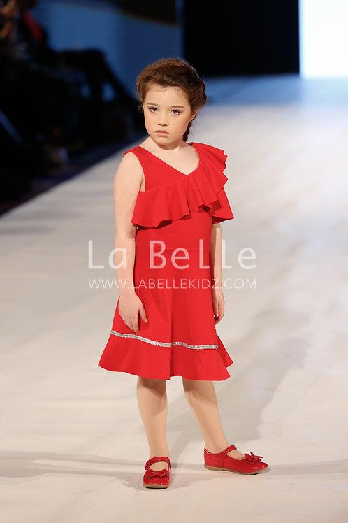 Camellia Couture-FW18-007