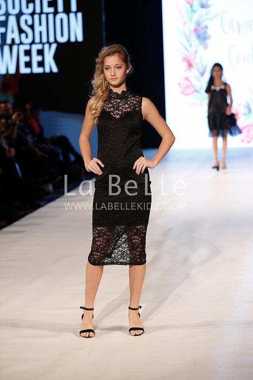Camellia Couture-FW18-029