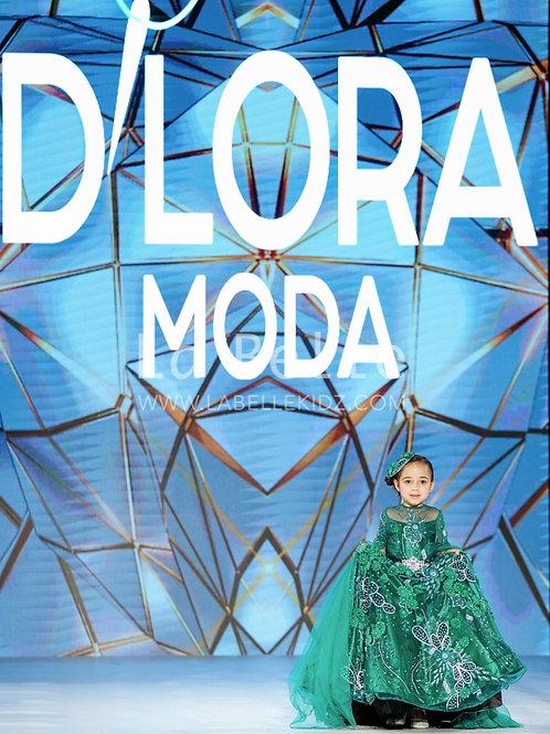 Dlora-Moda-FW18-001
