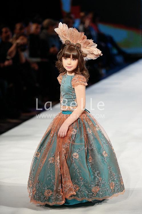 Disla Couture-FW18-008