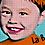 Thumbnail: Andy Warhol Style Tee ( customize )