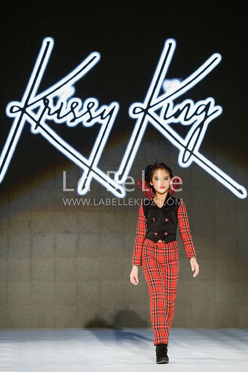Krissy King-FW18-034