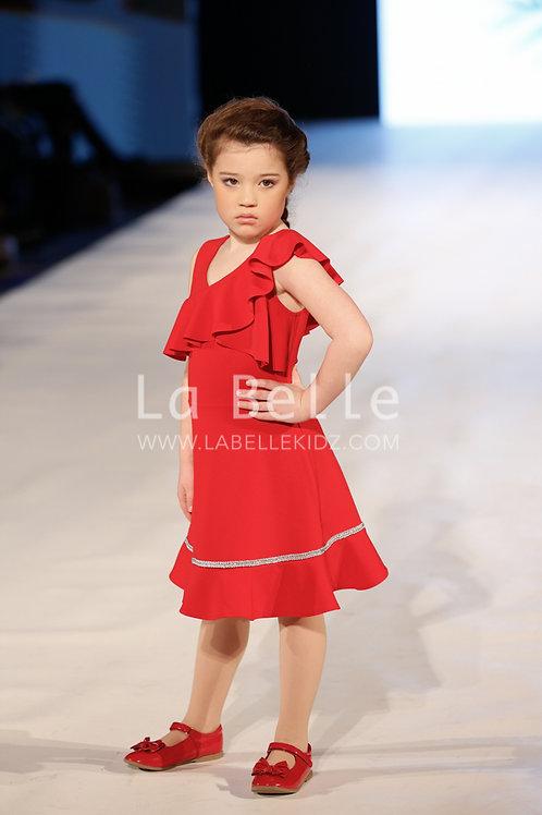 Camellia Couture-FW18-008