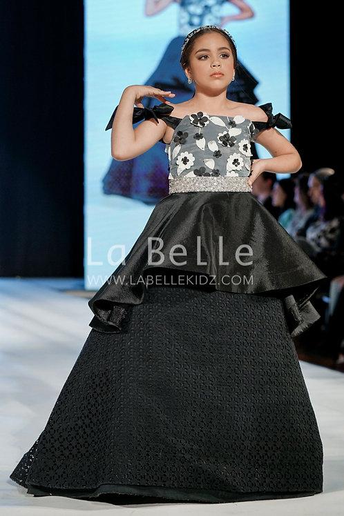 Marisa Santiago-FW18-002