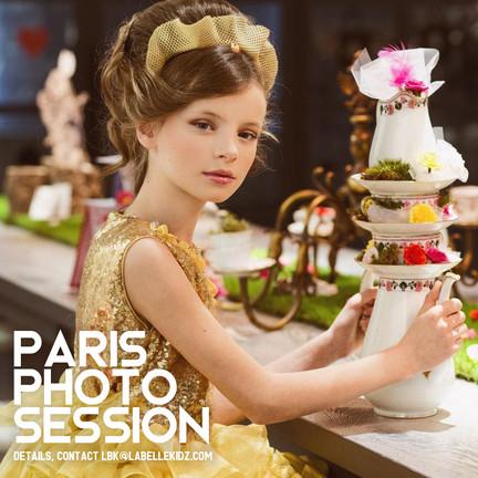 ParisPhotoSession.jpg