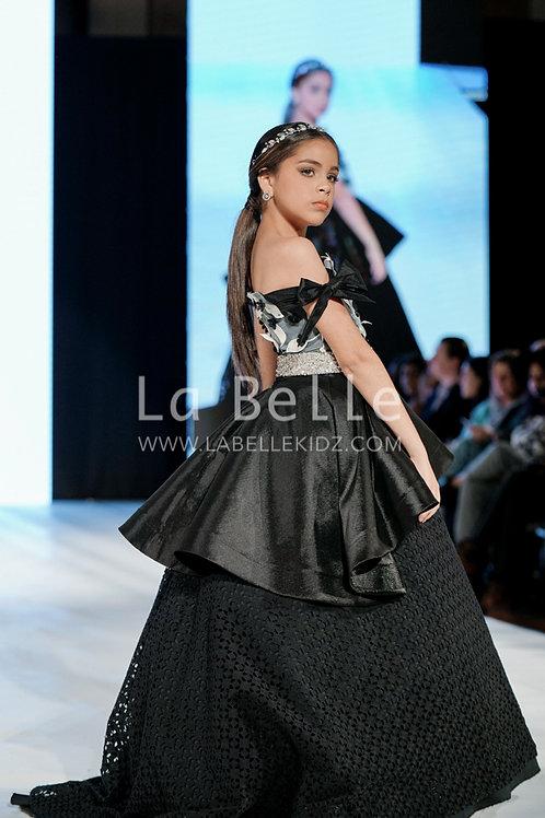 Marisa Santiago-FW18-006