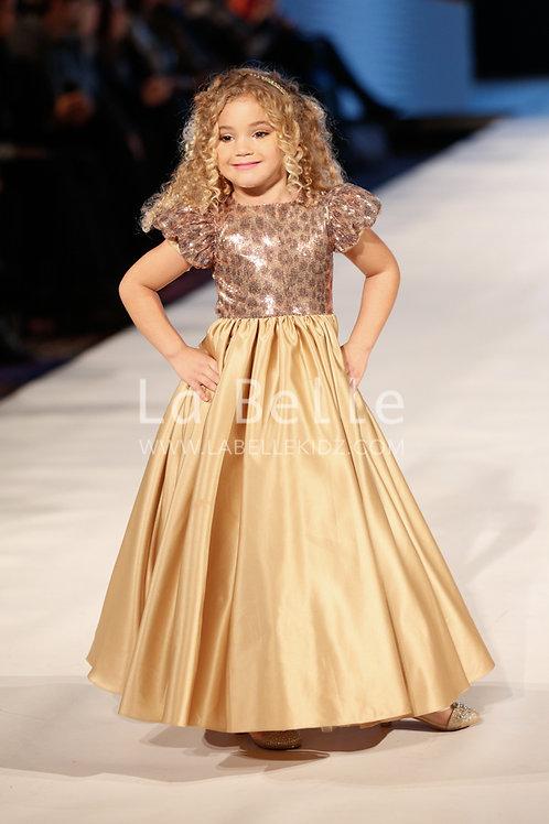 Disla Couture-FW18-005
