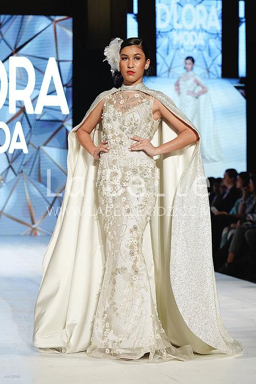 Dlora-Moda-FW18-097a