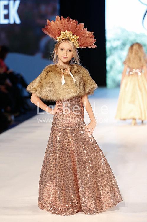 Disla Couture-FW18-006