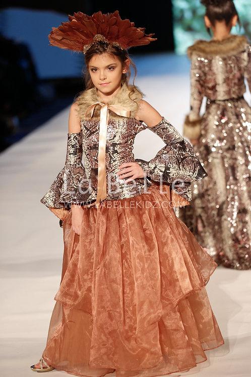 Disla Couture-FW18-012