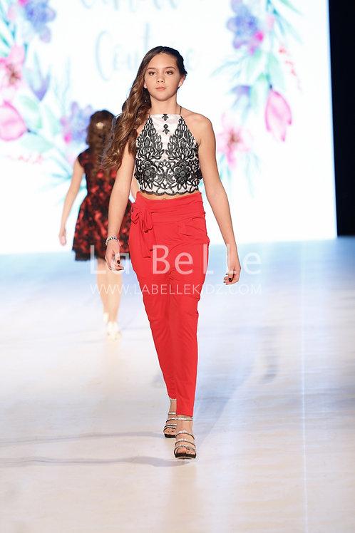 Camellia Couture-FW18-026