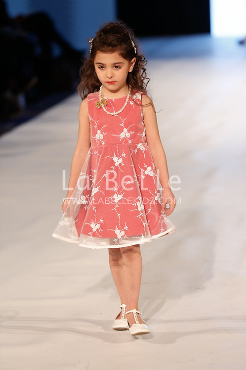 Camellia Couture-FW18-020