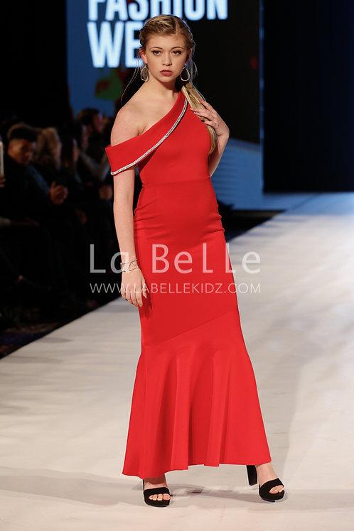 Camellia Couture-FW18-017