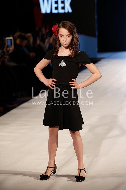 Camellia Couture-FW18-019