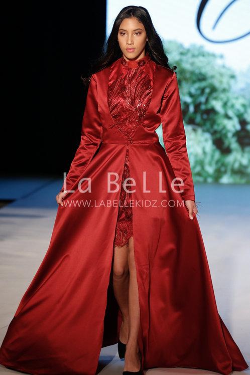 Disla Couture-FW18-014