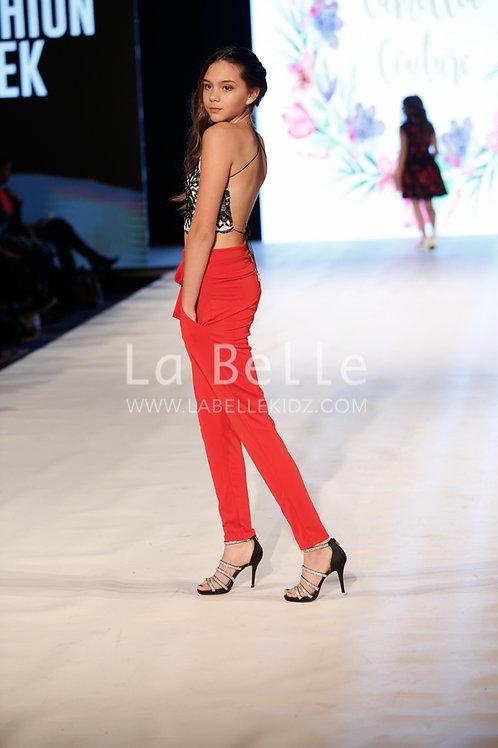 Camellia Couture-FW18-028