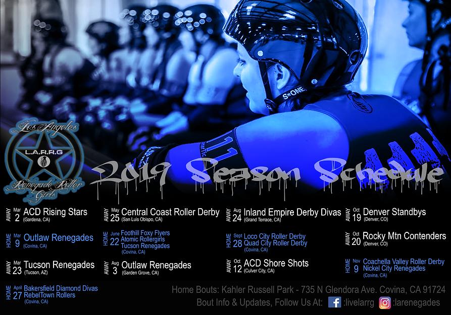 2019 season schedule 3.png