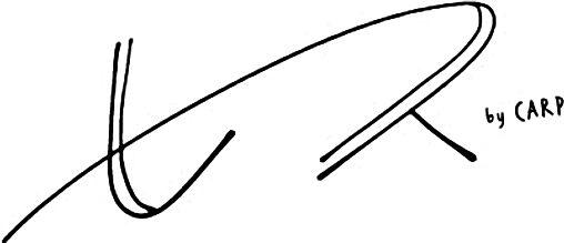 ヒース logo.jpg