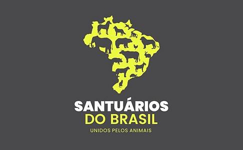 santuarios_do_brasil_unidos_pelos_animai