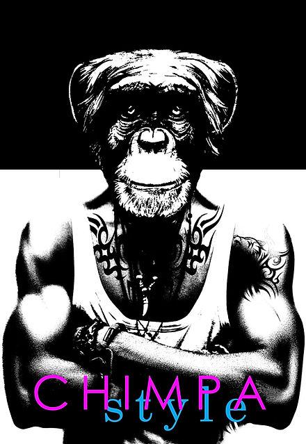 chimpastyle1.jpg