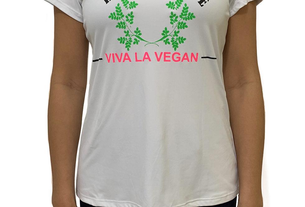 Camiseta Herbívore