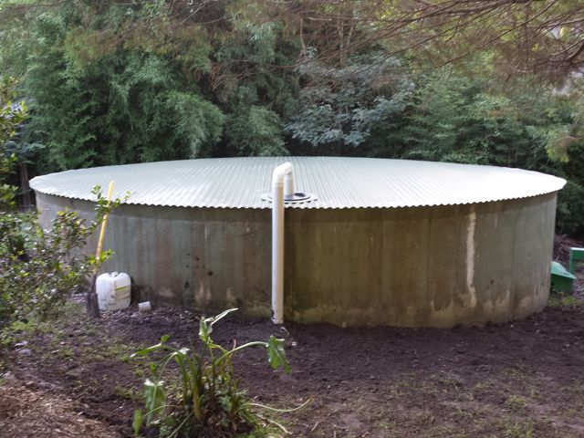 water-tank-roof-replacement