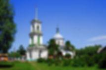 pokrovskij_hram_s_kochemirovo_1_edited.j