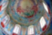 pokrovskij_hram_s_kochemirovo_2_edited.j