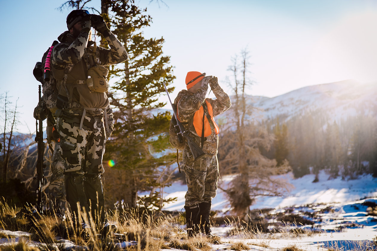 Hunting_CO_2018 (81 of 186) (1).jpg