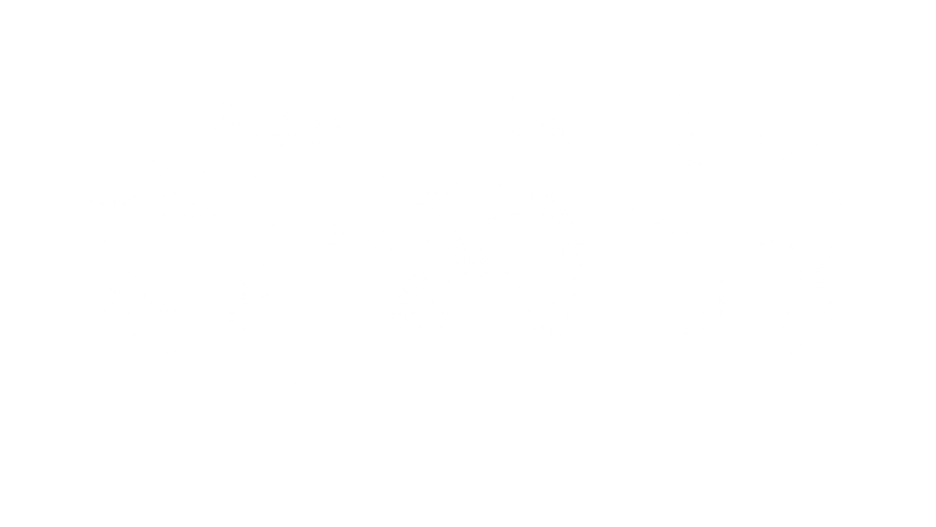 Animal_Silhouettes.png