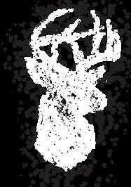 Deer_Icon.png