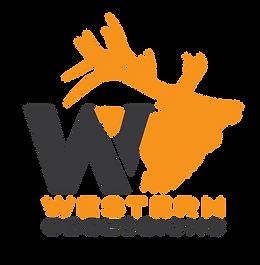 WO_logo.png