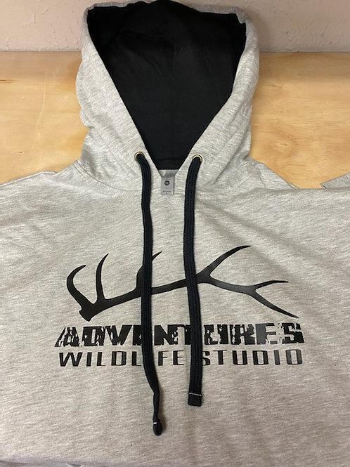 Adventure Wildlife Studios Hoodie