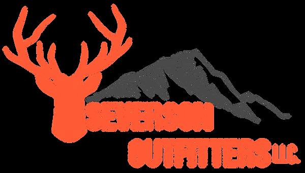 Seversons_Logo.png