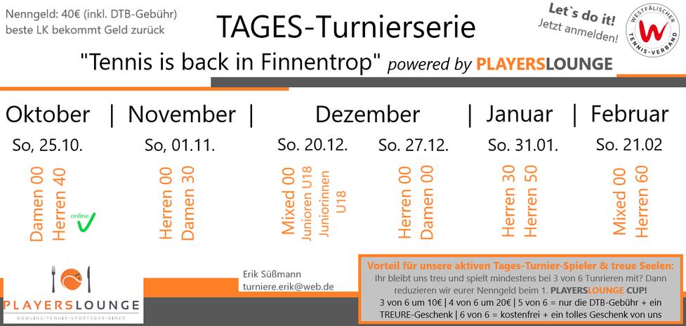 TT-Finnentrop2.png