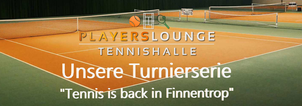 Players-Lounge-Bowling-tunrierseriepng.p