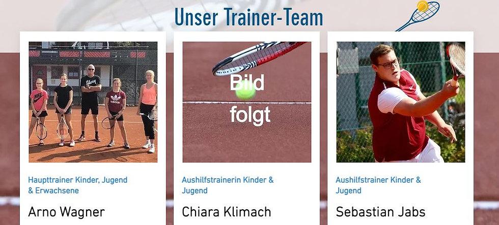 trainerteam aktuell.JPG