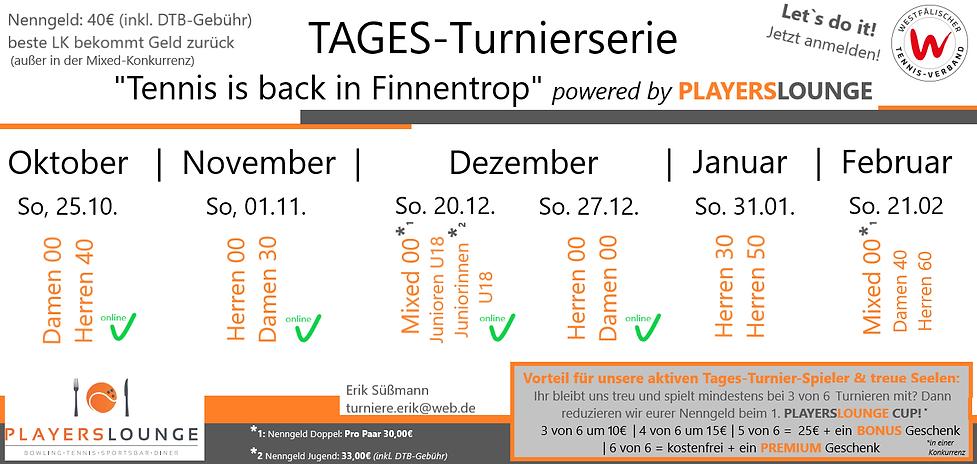 TT-Finnentrop-2020-21.png